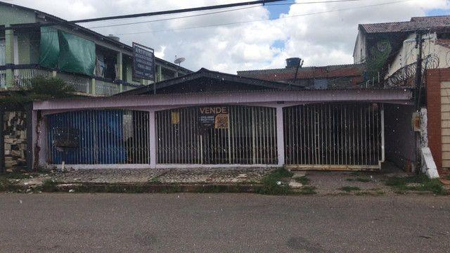 Casa na Vila ivonete