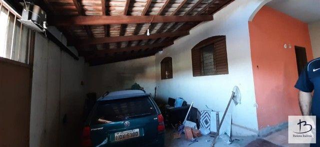 2 casas + barracão para renda/lote no Jardim Europa/Jd Planalto/Vila Rezende - Foto 8