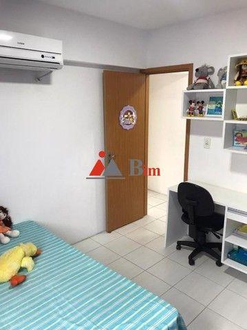 BIM Vende em Piedade, 68m², 03 Quartos - Área de Lazer - Foto 10