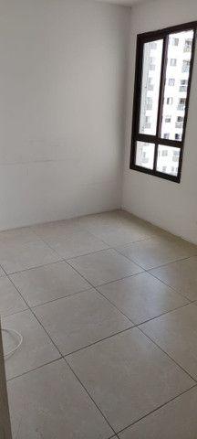 Edf Le Parc, 140m², 4 Qts, 3 Suites + Dependência, Reformado, 2 Vagas, Armarios... - Foto 8
