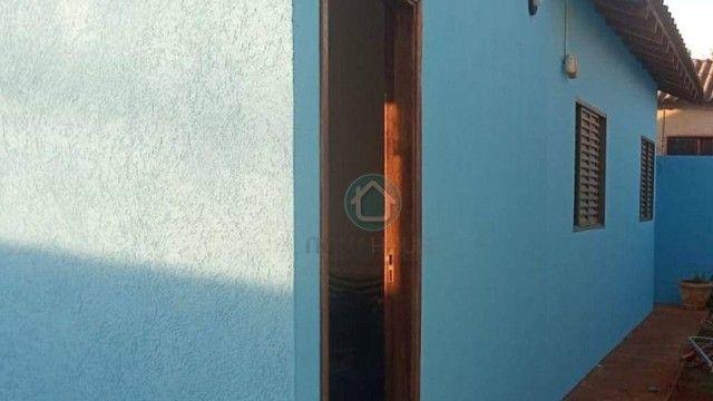 Casa de esquina - Foto 3