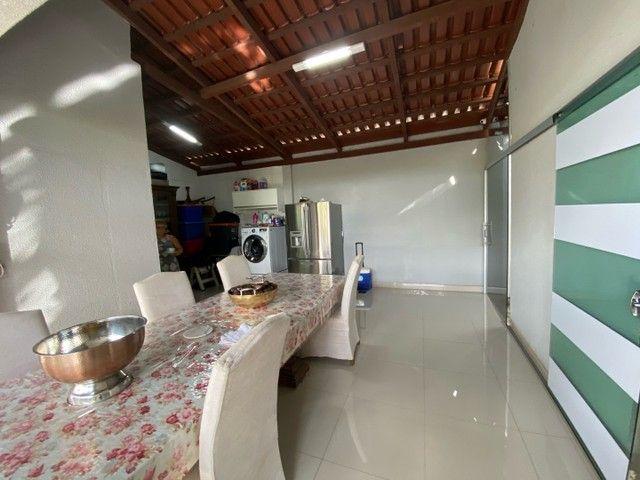 Casa 3 QTS com 180 m2 -Conjunto Riviera goiania  - Foto 15