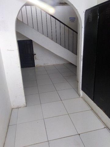 Vendo ou alugo apartamento  cajazeiras VI  - Foto 7