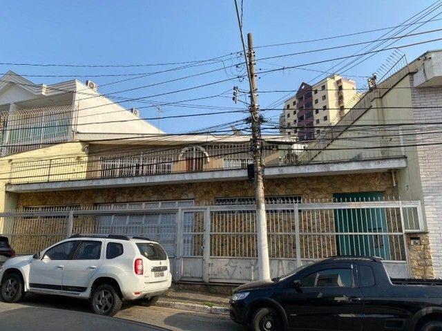 foto - São Paulo - Jardim Paraíso