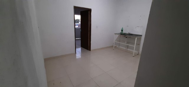 Casa nova Alugar - Penedo/al