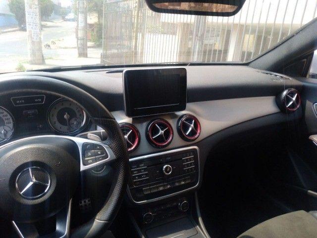 Mercedes cla 250 sport - Foto 9