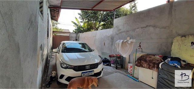 2 casas + barracão para renda/lote no Jardim Europa/Jd Planalto/Vila Rezende - Foto 4