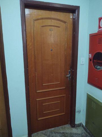 Apartamento Morada Ipê 2 quartos - Foto 10