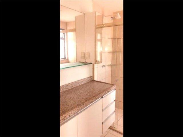 Apartamento à venda com 3 dormitórios em Cocó, Fortaleza cod:REO573761 - Foto 16