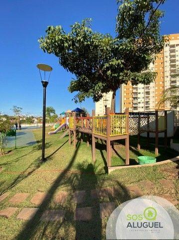 Condomínio Morada do Parque, apartamento 02 quartos sendo 01 suíte.  - Foto 18