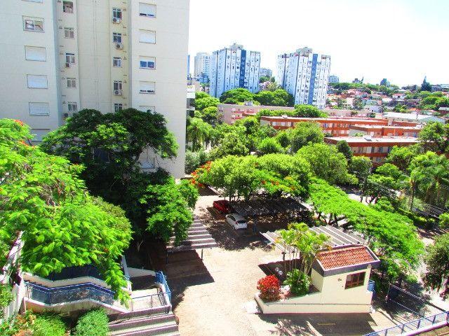 Apartamento 3 dormitórios na Iba Mesquita Ilha Moreira - Foto 16