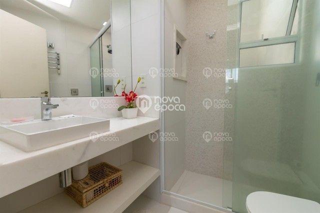 Apartamento à venda com 3 dormitórios em Ipanema, Rio de janeiro cod:IP3AP54089 - Foto 3