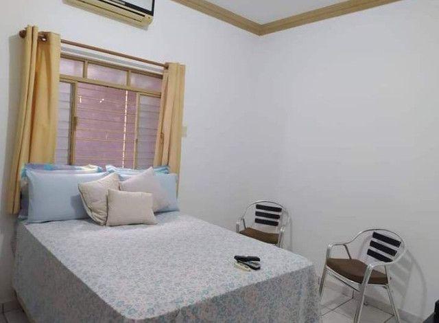 Casa a venda no Parque do Buriti - Foto 2