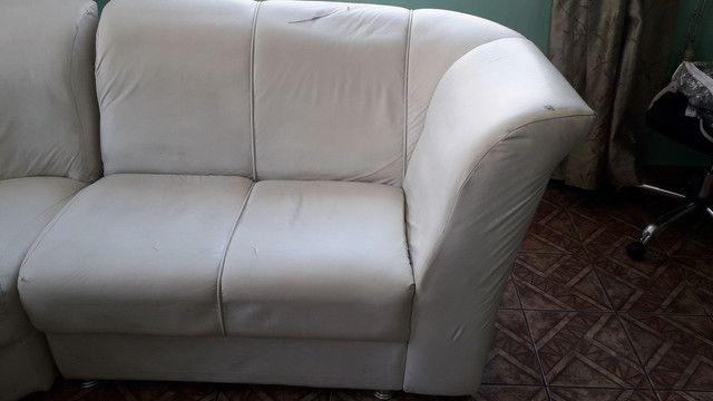 sofá  - Foto 2