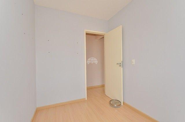 Apartamento à venda com 3 dormitórios em Fanny, Curitiba cod:929208 - Foto 6