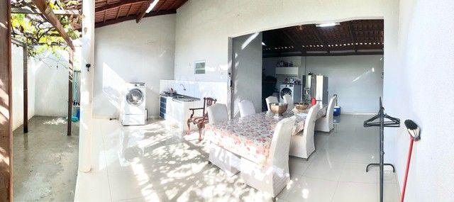 Casa 3 QTS com 180 m2 -Conjunto Riviera goiania  - Foto 11