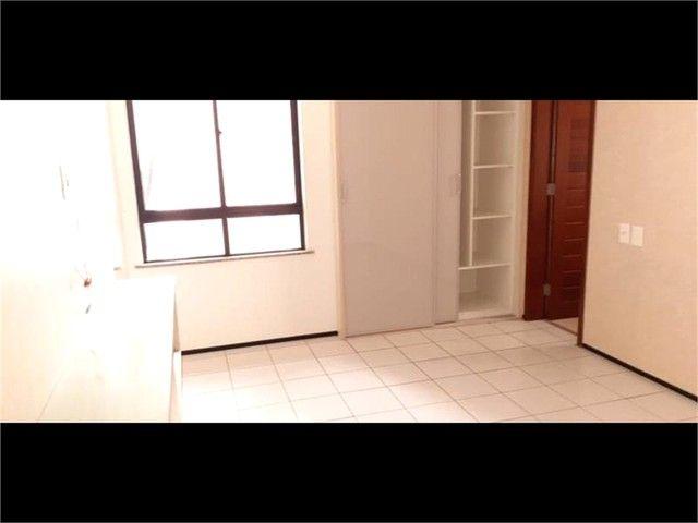 Apartamento à venda com 3 dormitórios em Cocó, Fortaleza cod:REO573761 - Foto 15