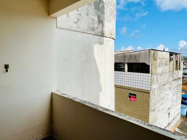 Cobertura no Alto Maron - Foto 5