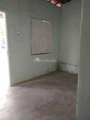 Casa Padrão para alugar em Caucaia/CE - Foto 9