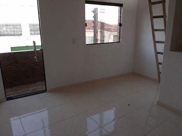 Casa nova Alugar - Penedo/al - Foto 6