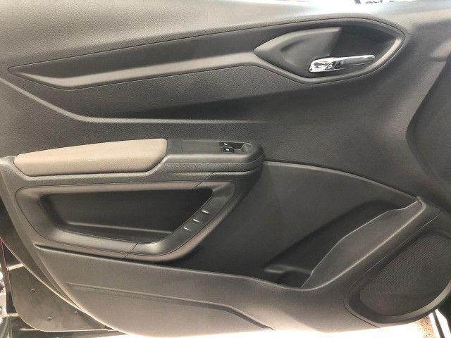 Chevrolet Prisma 1.4 Flex Aut. 2016 - Oportunidade - Foto 13