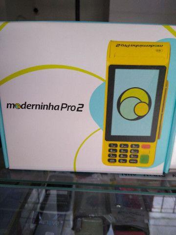 Máquinas de cartão - Foto 3