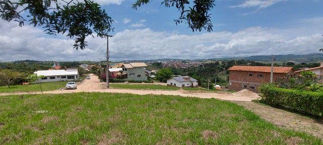 Excelente terreno em condomínio fechado na cidade de Chã Grande, ao lado de Gravatá! - Foto 2