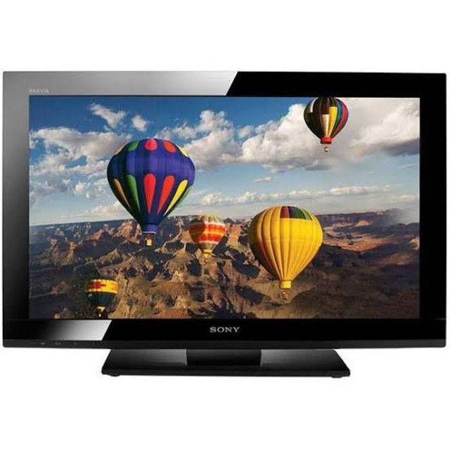 Tv Sony bravia - Foto 2
