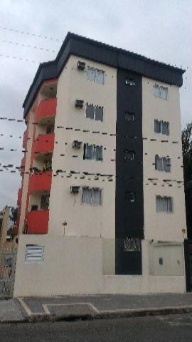 ÓTIMO apartamento 2 Qtos Lindo Santo Antonio - Foto 2