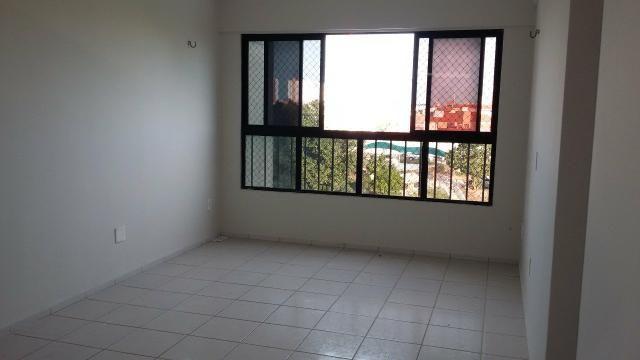 Excelente Apartamento em Neópolis