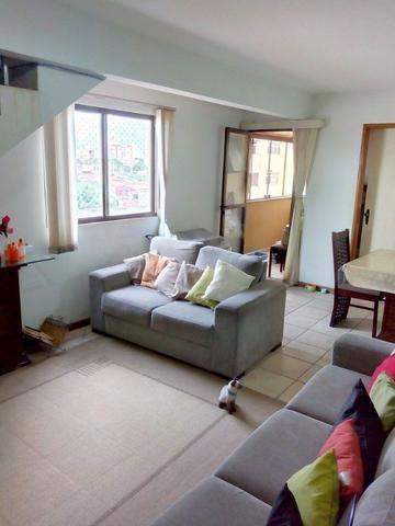 Cobertura com 5 quartos no Setor Nova Suíça - Foto 4