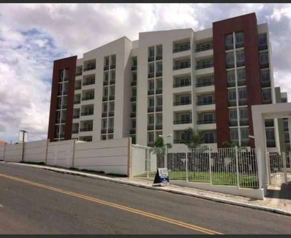 Apartamento no Condomínio Drean Park Residence