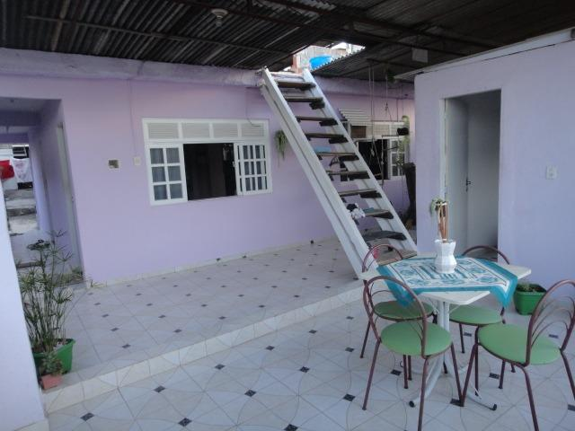 Apartamento em Jardim America, 3 quartos