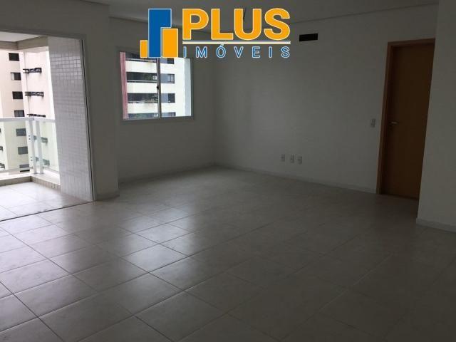 Oportunidade! Authentic Recife - 140m² - Últimas Unidades