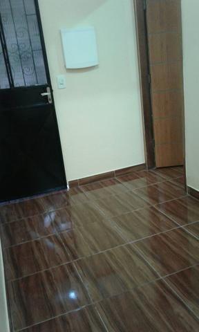 Aluguel de apartamento valor 600 reais