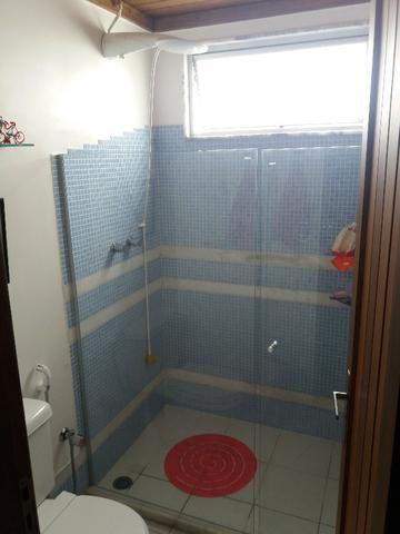 Apartamento Pituba 3 quartos 115m2 decorado Oportunidade - Foto 11
