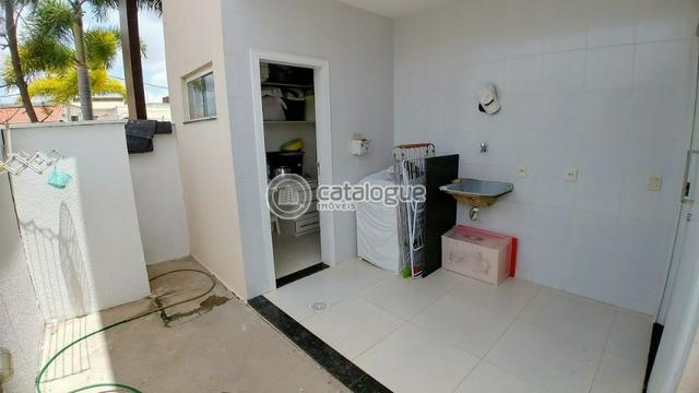 Casa no Condomínio Green Club II - Foto 15