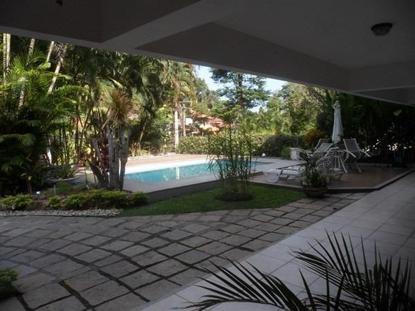 Condomínio, Itaipu, 4 Quartos, 2 suítes, 400 metros de construção, casarão - Foto 6
