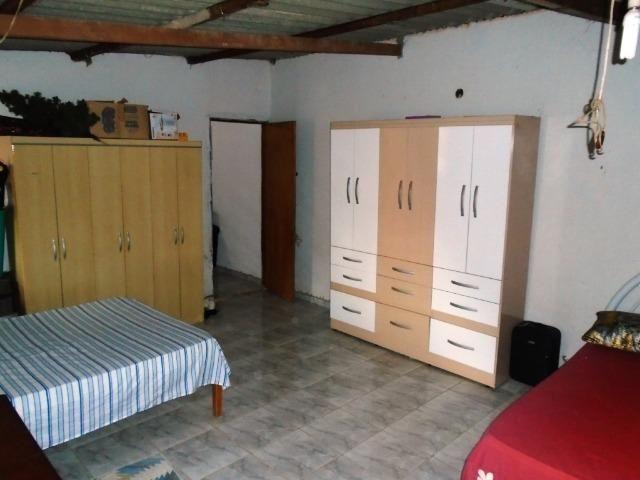Casa de 01 quarto na Rua 07 do bosque - Foto 10