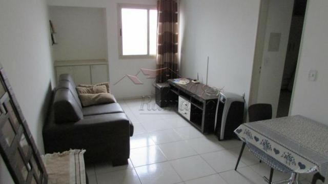 92e7246a3 Apartamento 1 quarto para alugar com Armários no quarto - Vila ...