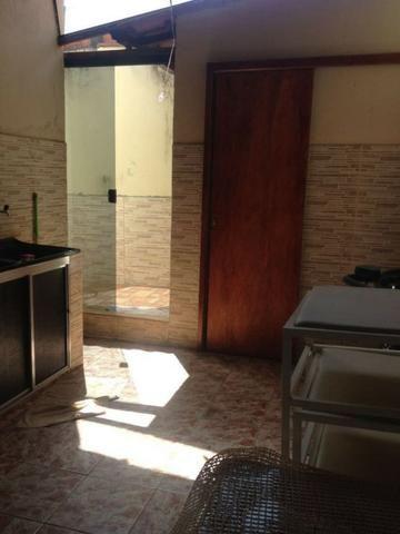 Casa de 03 quartos na Quadra 32 do São Jose - Foto 3