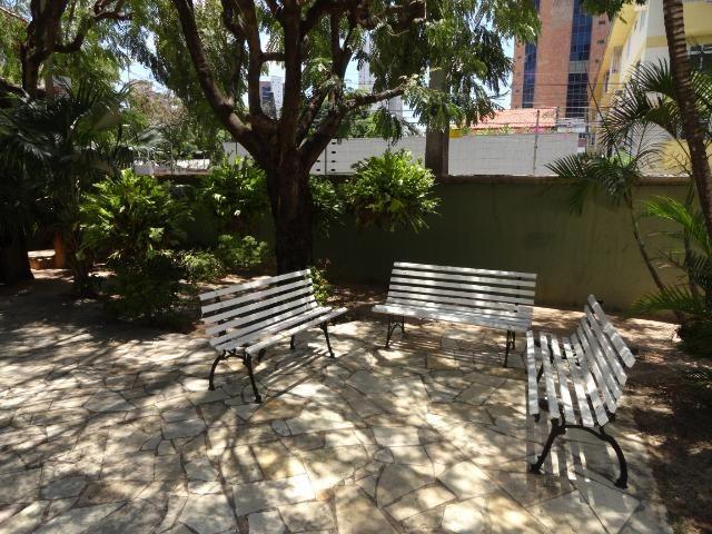 AP0244 - Apartamento 149m², 3 Quartos, 2 Vagas, Ed. Potomac, Joaquim Távora, Fortaleza - Foto 3