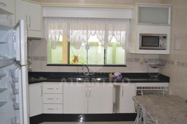 Casa à venda com 3 dormitórios em Gravatá, Navegantes cod:CA00042 - Foto 5
