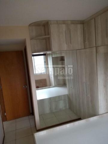 Apartamento à venda com 2 dormitórios em Campo grande, Rio de janeiro cod:SV2AP1878 - Foto 15
