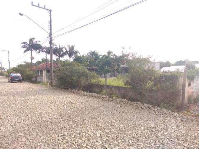 Terreno 300m da praia do tabuleiro, aceita-se carro como parte de pagamento! - Foto 3