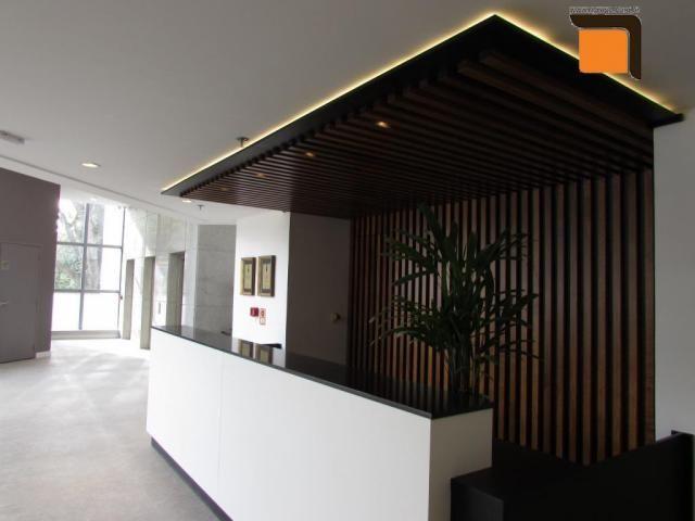 Sala para alugar, 28 m² - centro - gravataí/rs - Foto 15