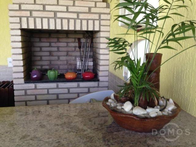 Casa a venda Vicente Pires - Foto 9