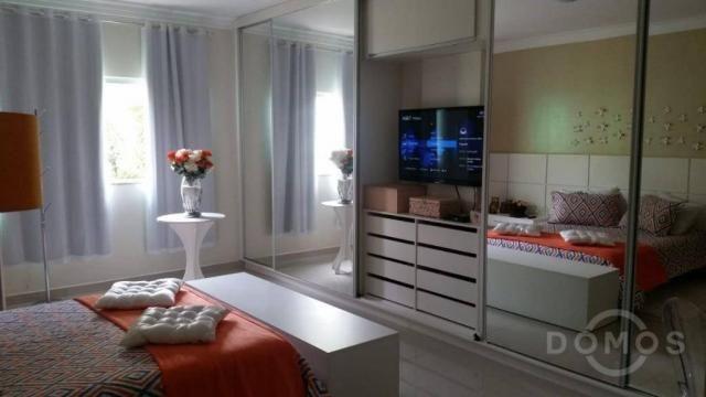 Casa a venda Vicente Pires - Foto 8