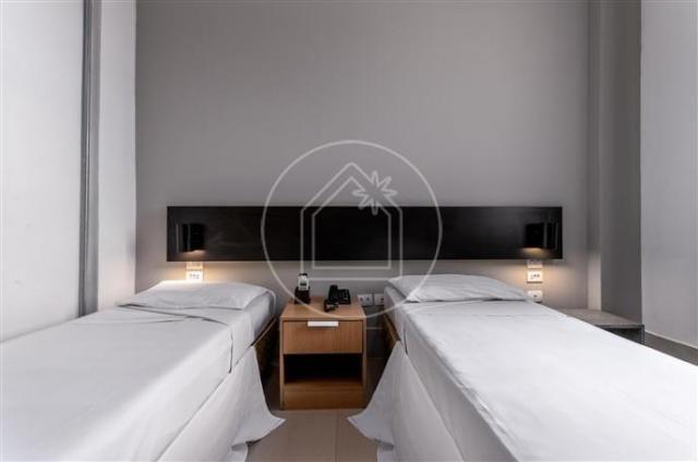 Casa à venda com 0 dormitórios em Glória, Rio de janeiro cod:865247 - Foto 5