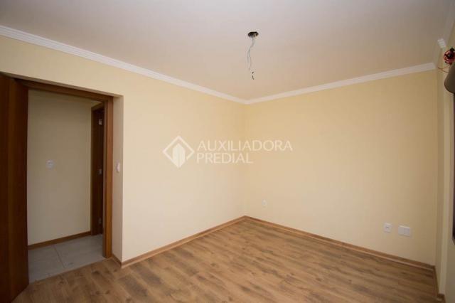 Apartamento para alugar com 1 dormitórios em Petrópolis, Porto alegre cod:303951 - Foto 14